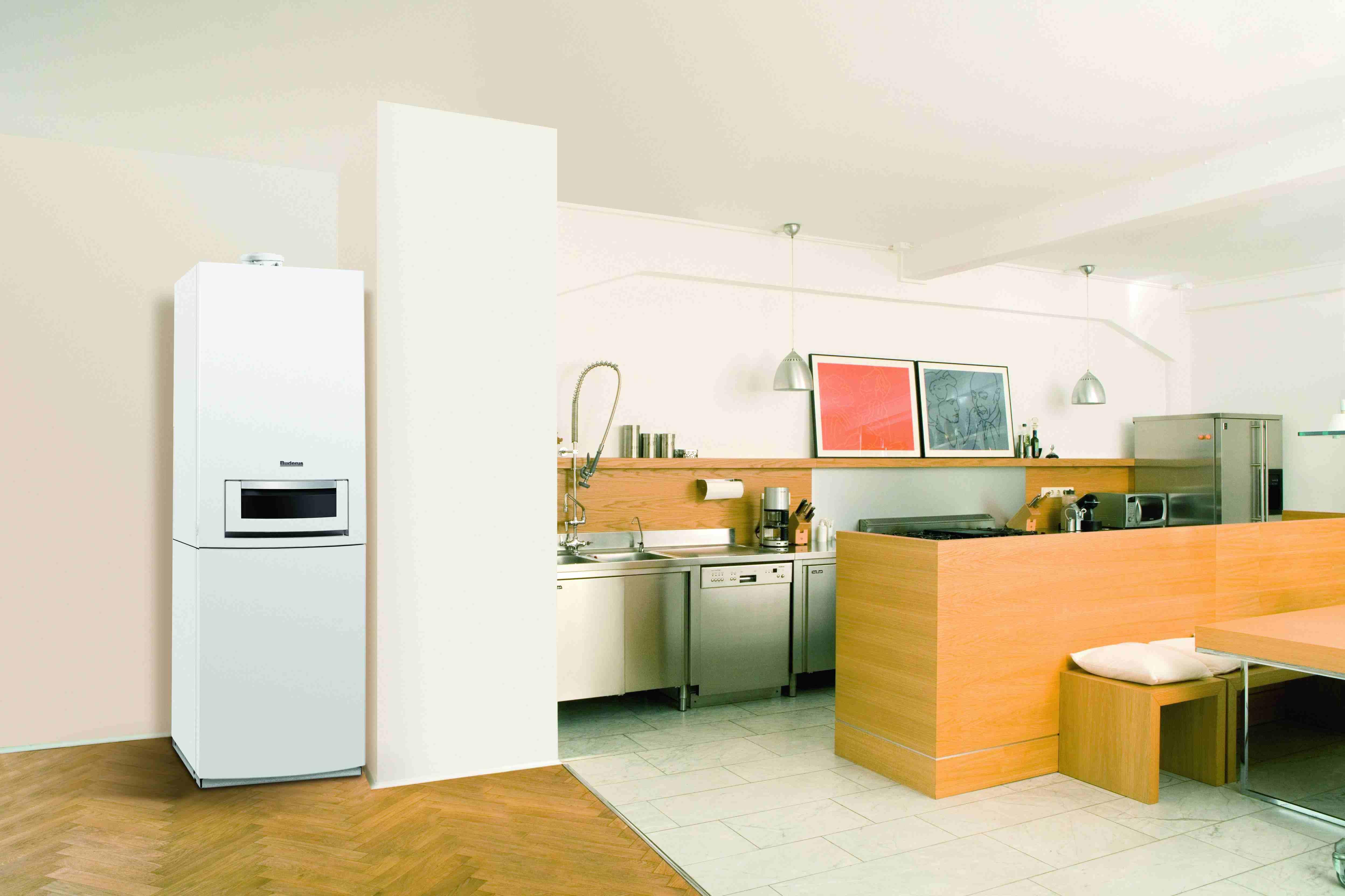 die richtige reihenfolge bei der sanierung ist wichtig. Black Bedroom Furniture Sets. Home Design Ideas