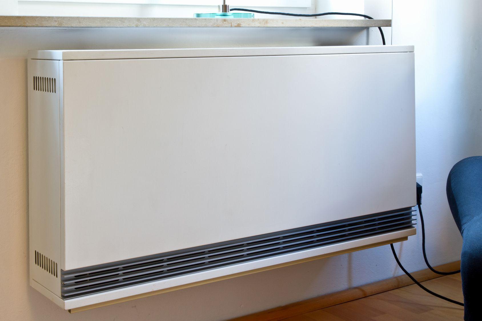 elektroheizungen wann lohnen sie sich und wann nicht. Black Bedroom Furniture Sets. Home Design Ideas