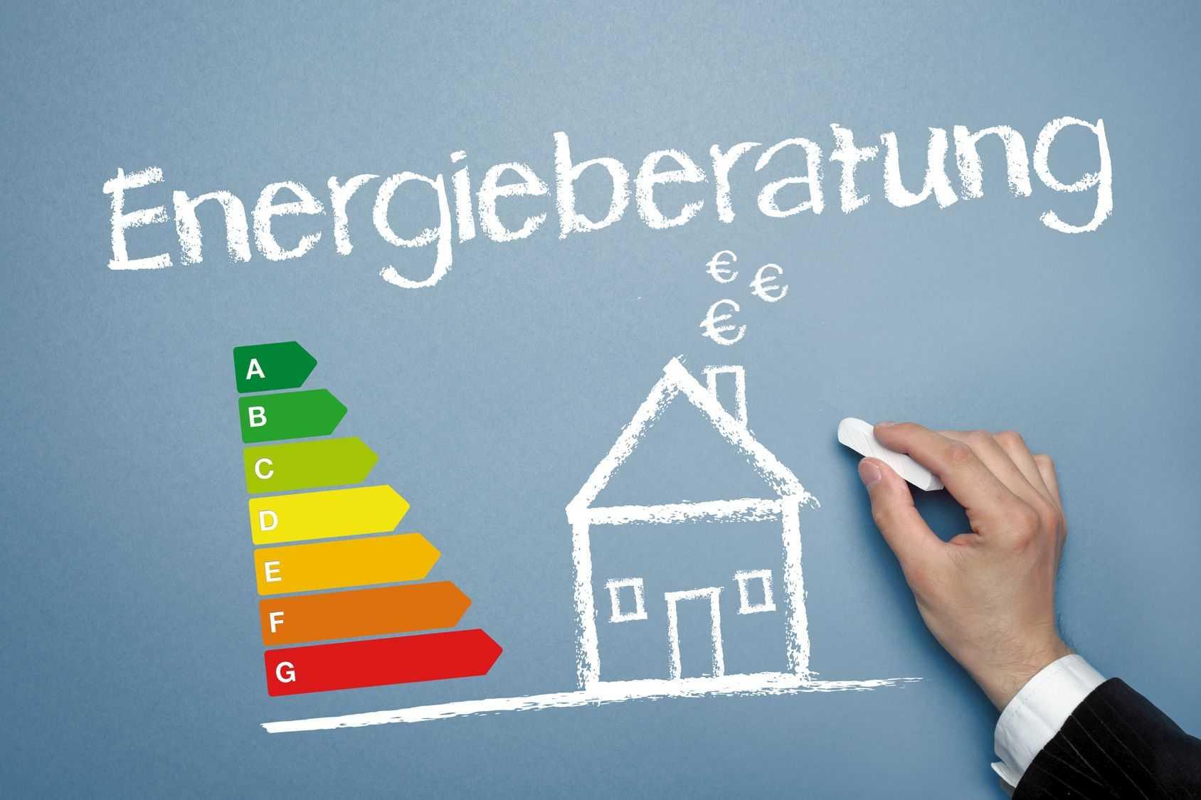 energieberatung tipps von unabh ngigen beratern vor ort. Black Bedroom Furniture Sets. Home Design Ideas