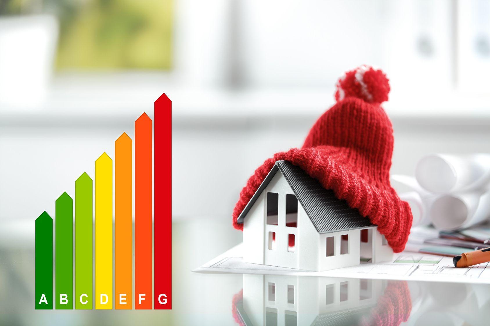 energieeffizienzklasse geb udestandards von a bis h. Black Bedroom Furniture Sets. Home Design Ideas