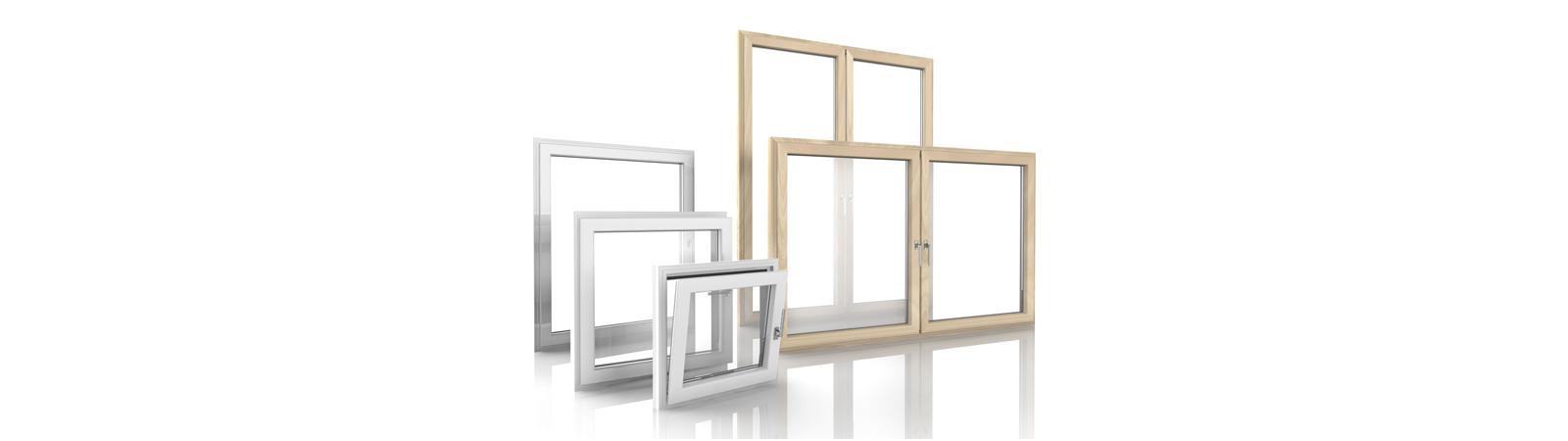 Dreifach Verglaste Fenster fensterarten verglasung rahmen effizienzhaus
