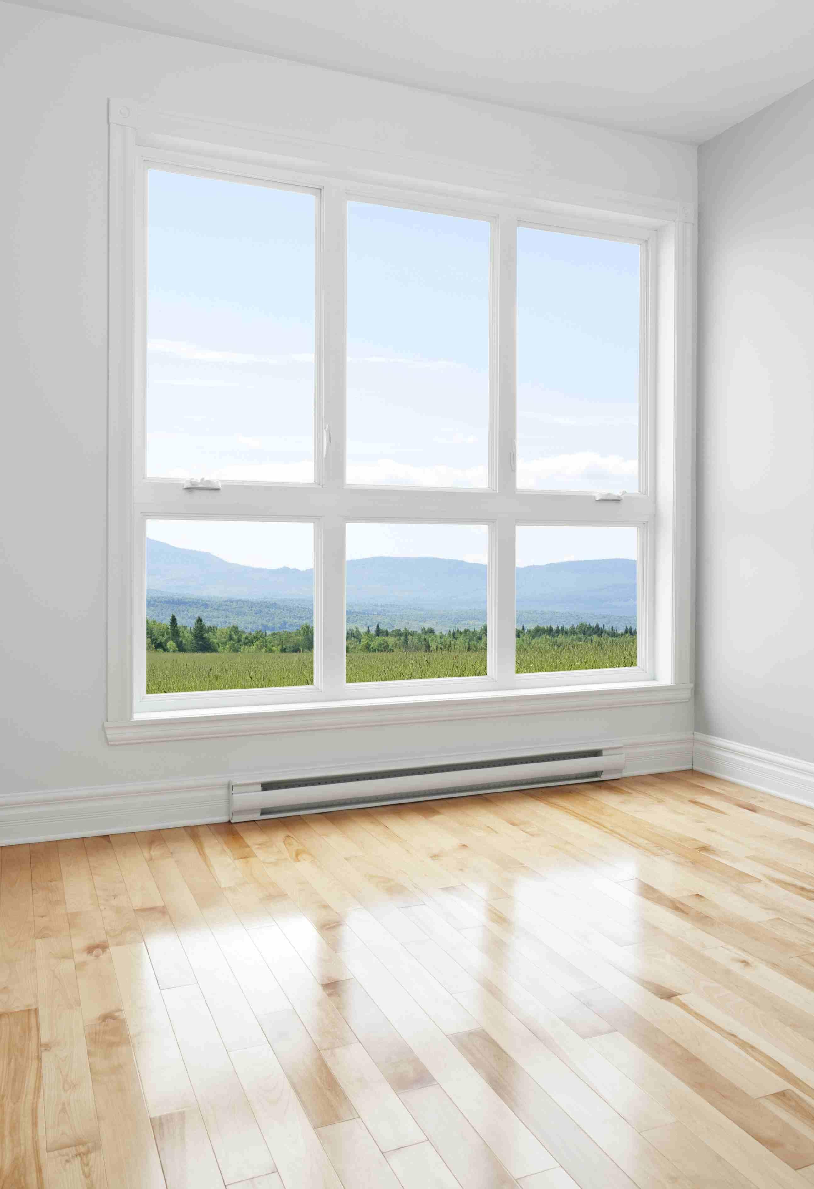 fenster weniger heizkosten und mehr wohnkomfort. Black Bedroom Furniture Sets. Home Design Ideas