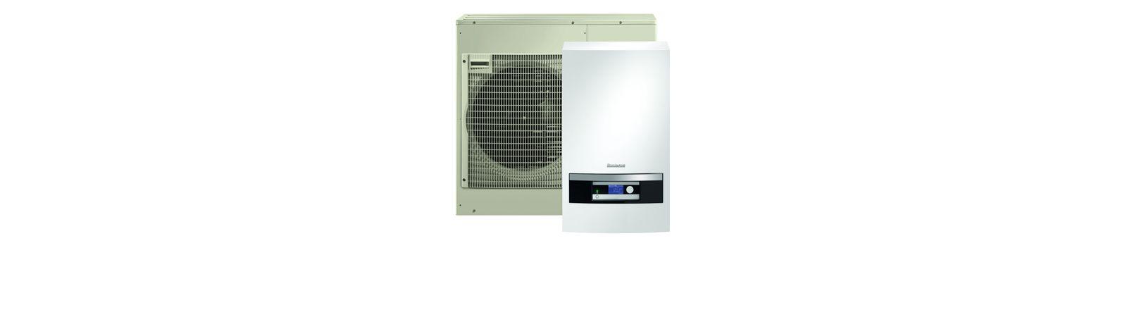 Klimaanlage - Arten, Stromverbrauch, Kosten und Förderung