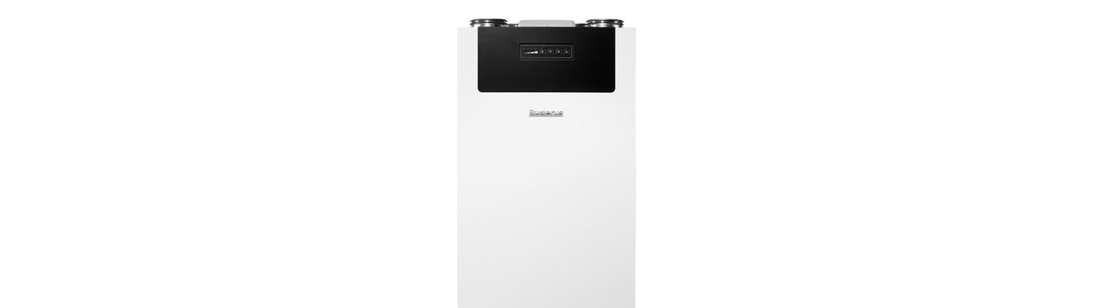 Klimaanlagen für Wohnungen: Wohnräume sparsam kühlen