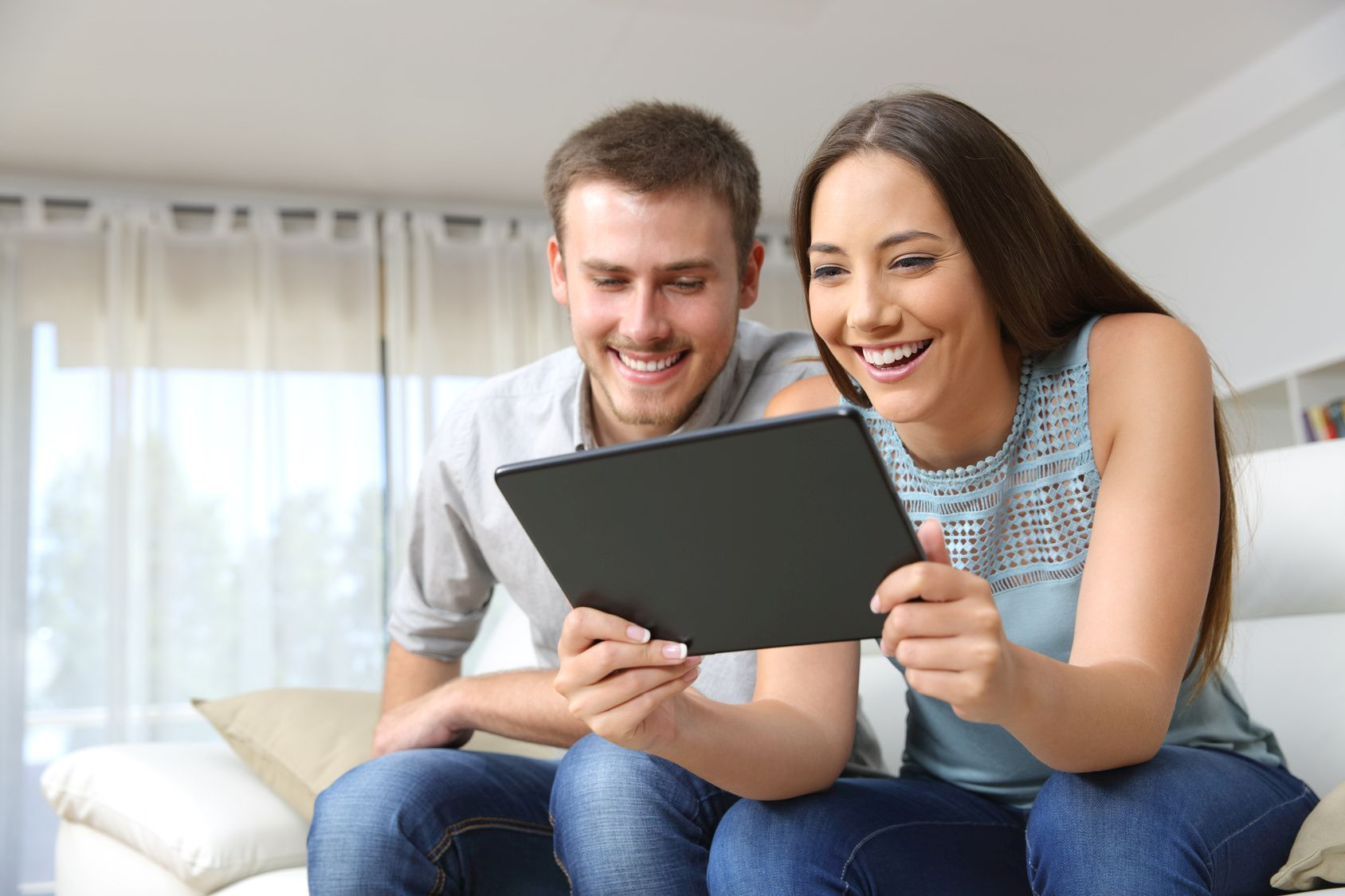 lheizung im test vergleich effizienzhaus online. Black Bedroom Furniture Sets. Home Design Ideas