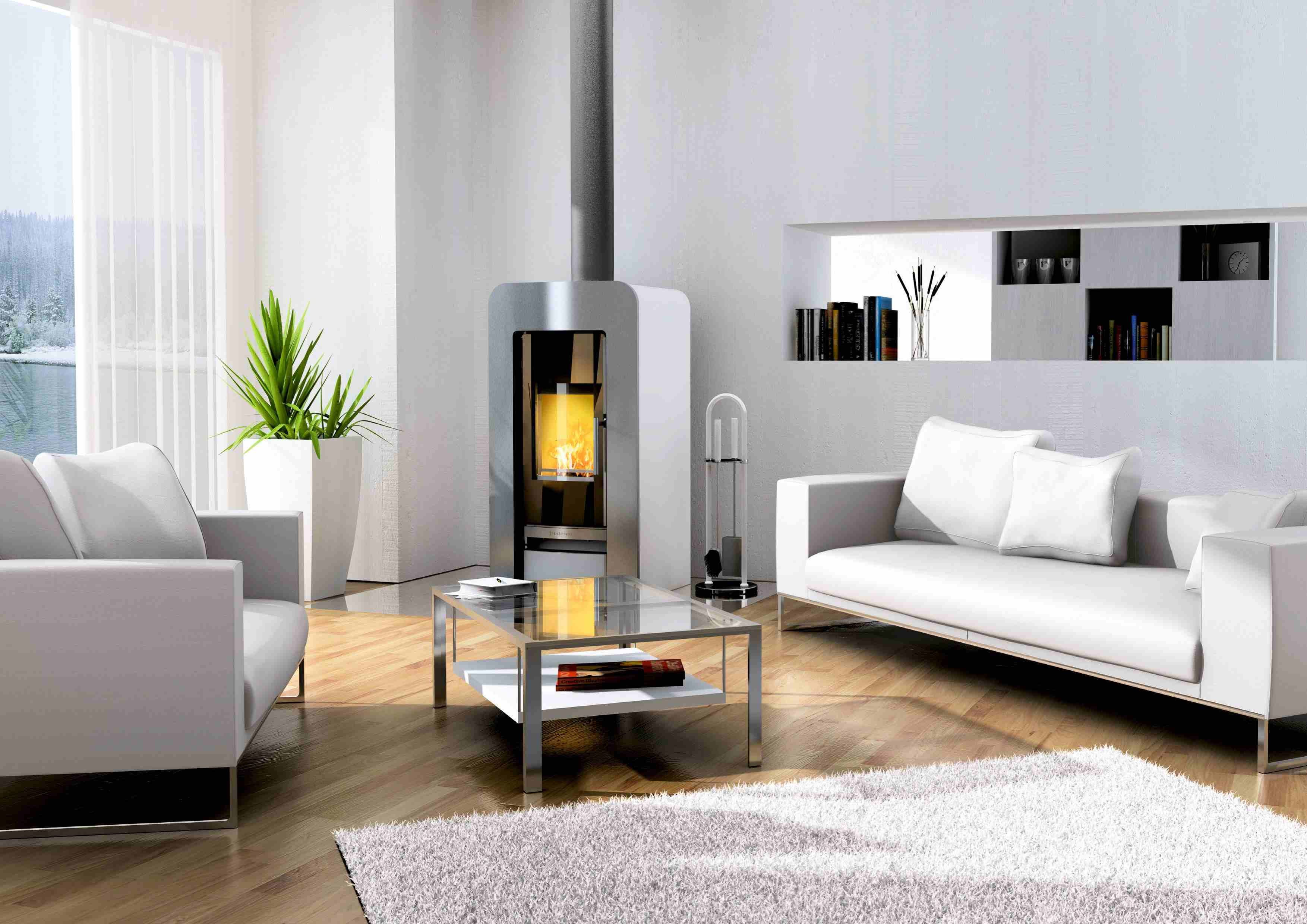 pelletheizung mit solar die ideale kombination. Black Bedroom Furniture Sets. Home Design Ideas