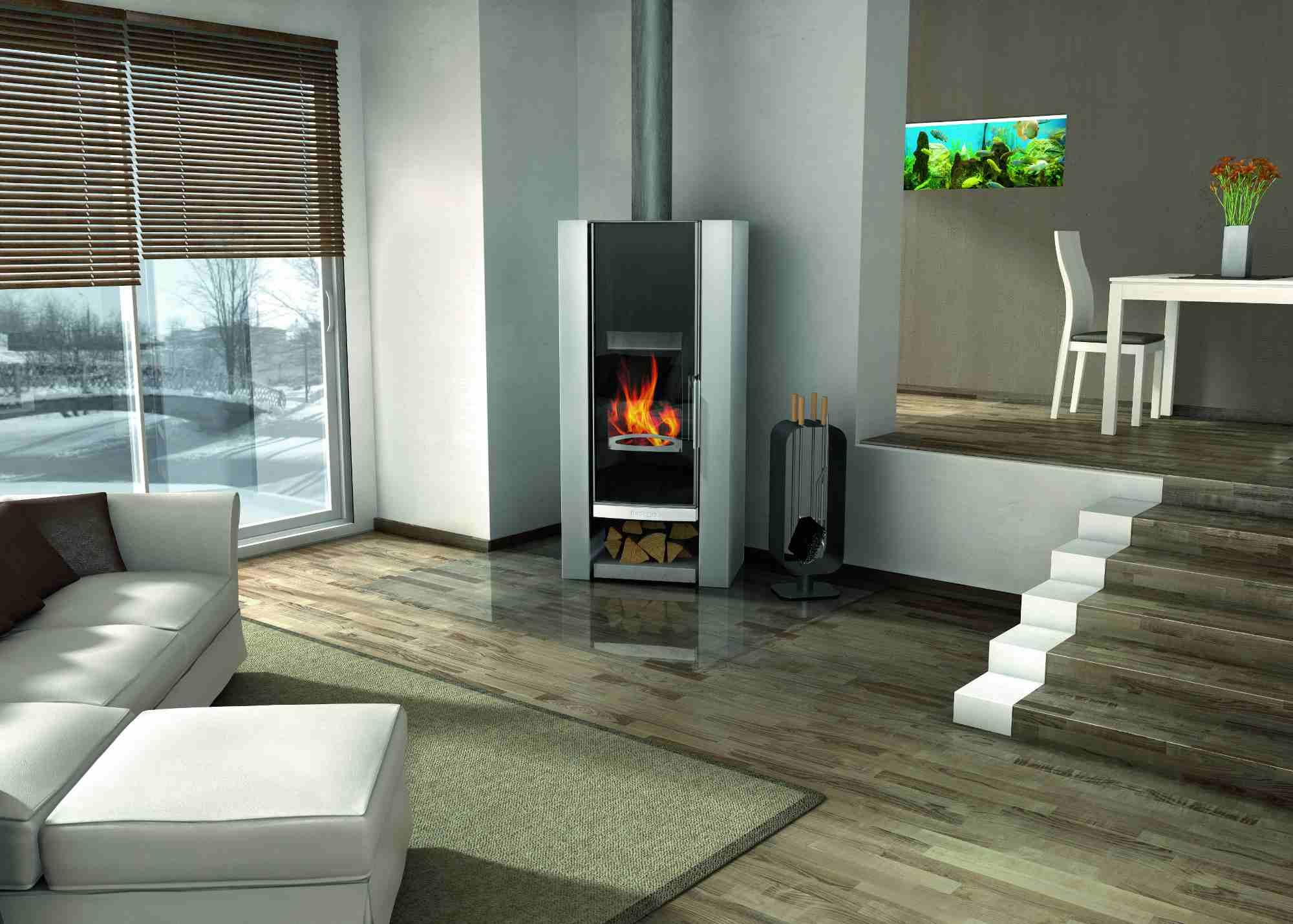 pelletheizung vor und nachteile effizienzhaus online. Black Bedroom Furniture Sets. Home Design Ideas
