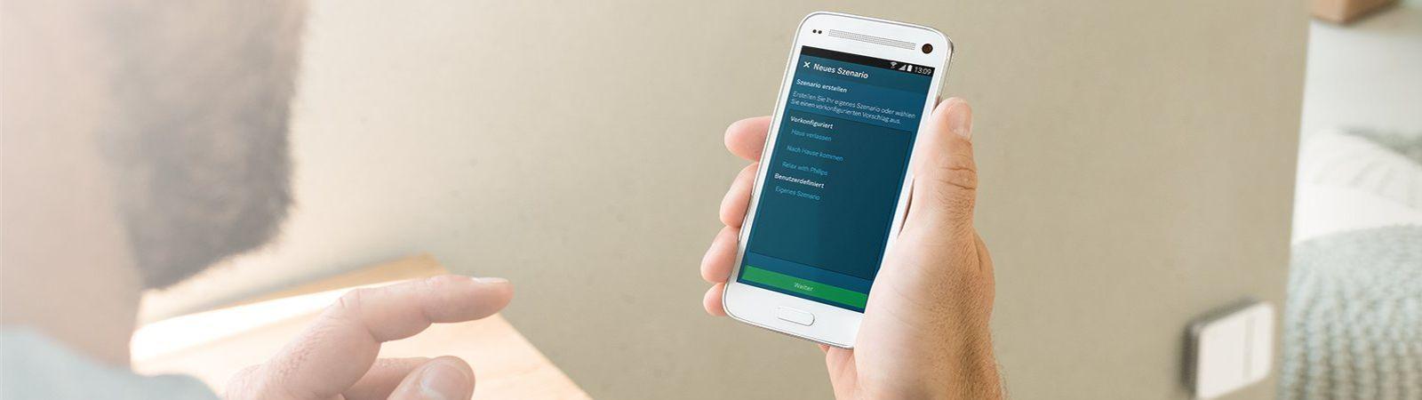 Haussteuerung digital: Geräte, Kosten und Effizienz von Smart Home-Konzepten
