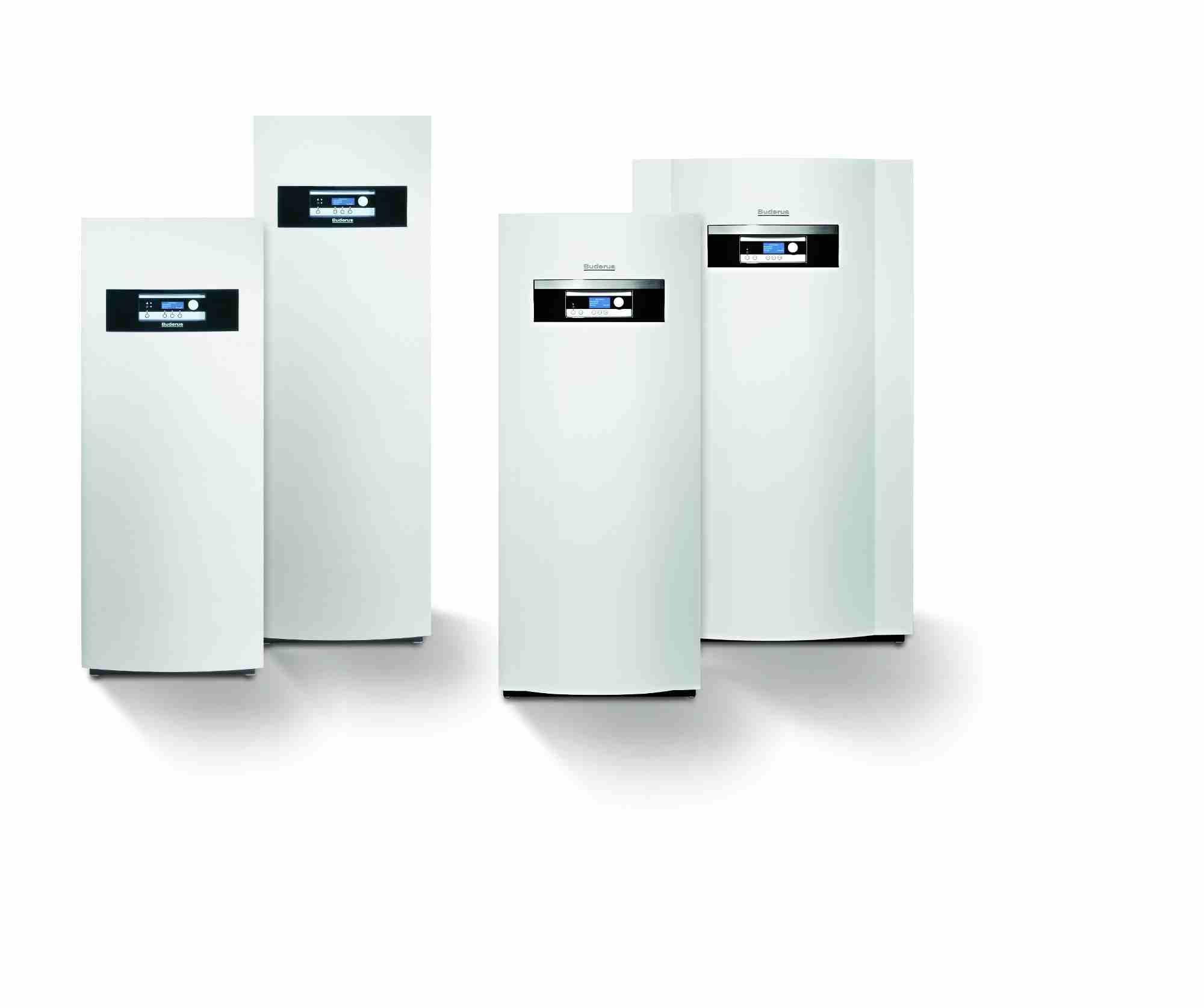 gasverbrauch warmwasser berechnen gasheizung erneuern energiesparen auch bei gas gasverbrauch. Black Bedroom Furniture Sets. Home Design Ideas