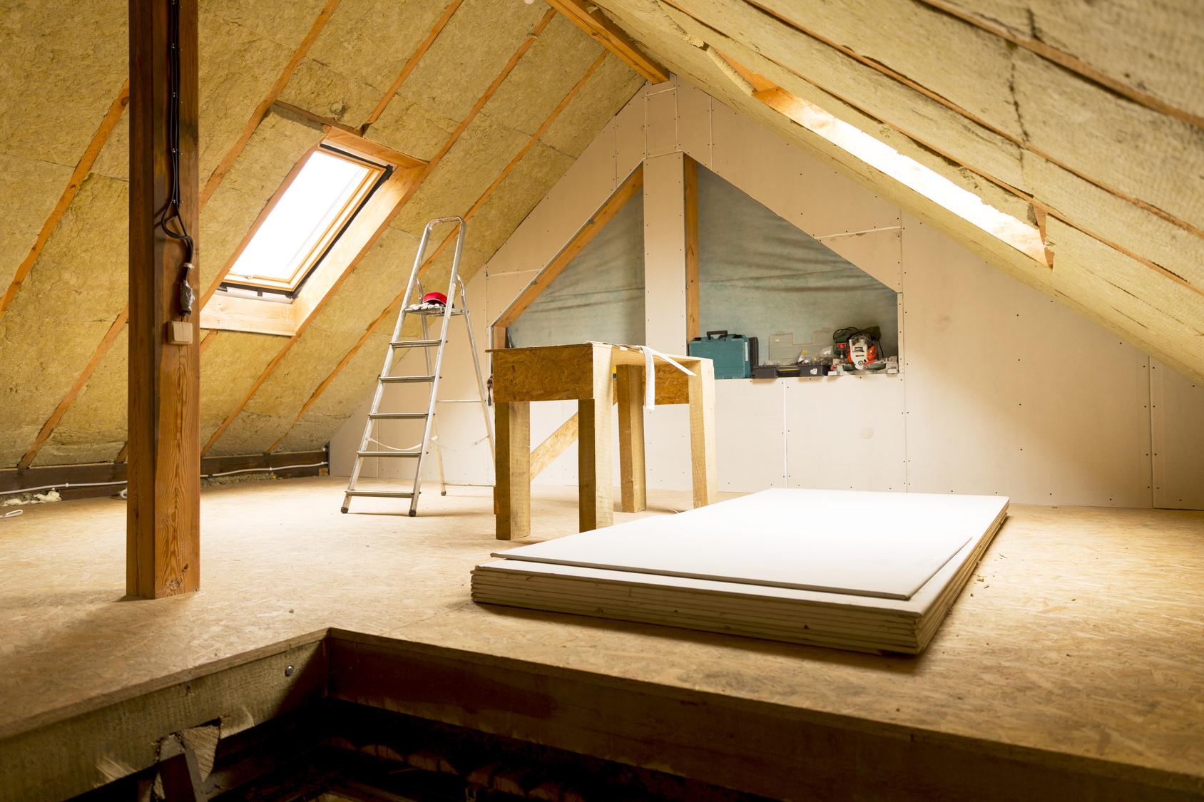 dachisolierung dachsanierung effizienzhaus online. Black Bedroom Furniture Sets. Home Design Ideas
