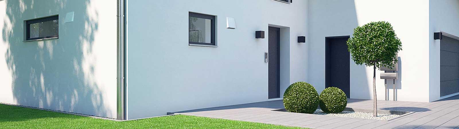 dezentrale l ftung energieeffiziente haustechnik. Black Bedroom Furniture Sets. Home Design Ideas