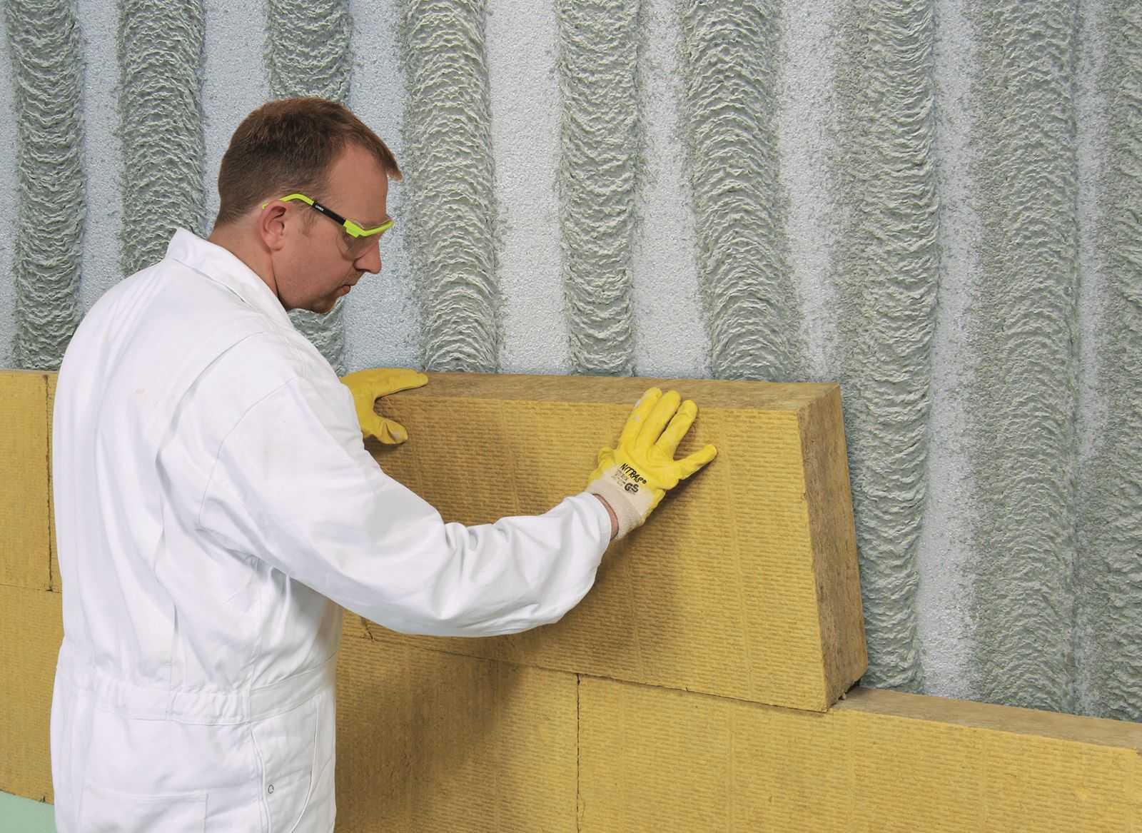 h ufige fehler beim d mmen so lassen sie sich vermeiden. Black Bedroom Furniture Sets. Home Design Ideas