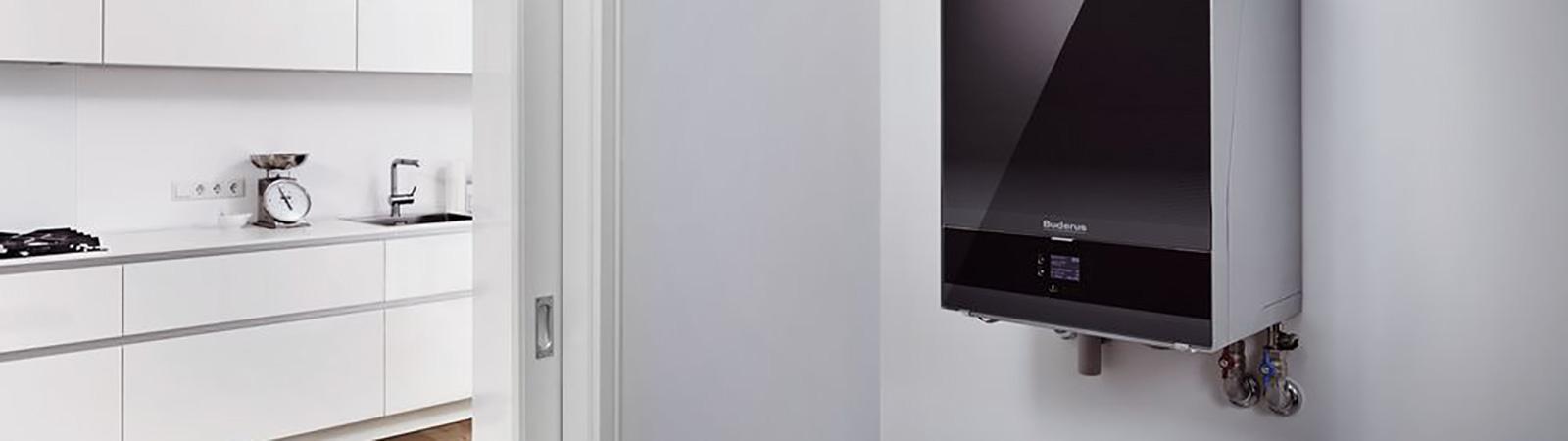 Heizthermen: Moderner Wohnkomfort mit kompakten Heizgeräten