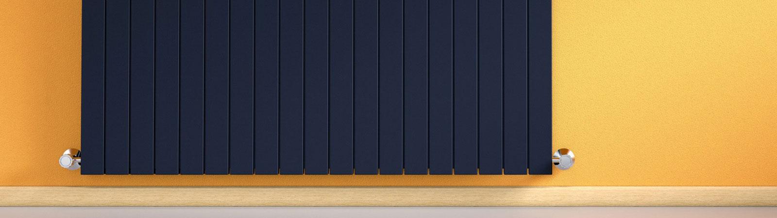 infrarotheizung im test alle vorteile und nachteile. Black Bedroom Furniture Sets. Home Design Ideas
