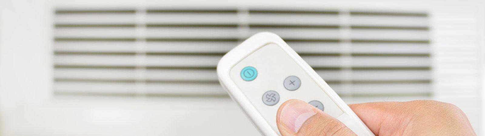 Klimaanlage kaufen: Optimale Lösungen für den individuellen Wohnkomfort
