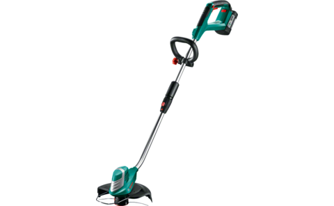 AdvancedGrassCut 36 | Cordless grass trimmer