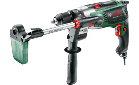AdvancedImpact 900 | Impact Drill