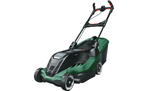 AdvancedRotak 650 | Lawnmower