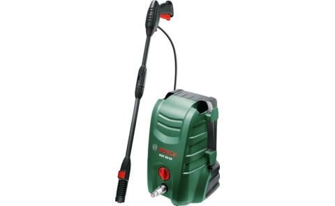 AQT 33-10 | High-pressure washer
