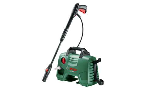AQT 33-11 | High-pressure washer