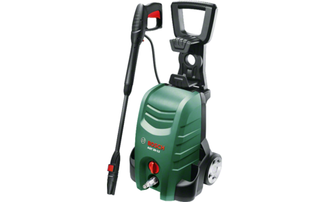 AQT 35-12 | High-pressure washer