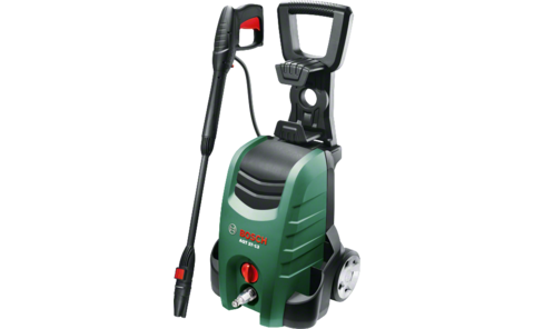 AQT 37-13+ | High-pressure washer