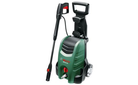 AQT 40-13 | High-pressure washer