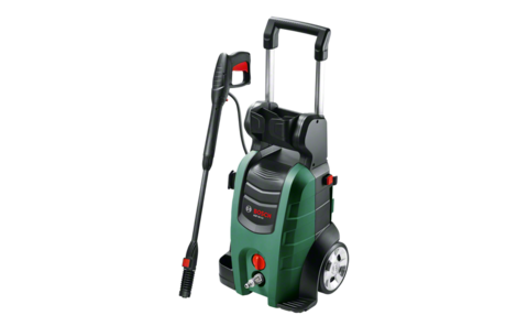 AQT 42-13 | High-pressure washer