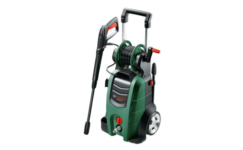 AQT 45-14 X | High-pressure washer