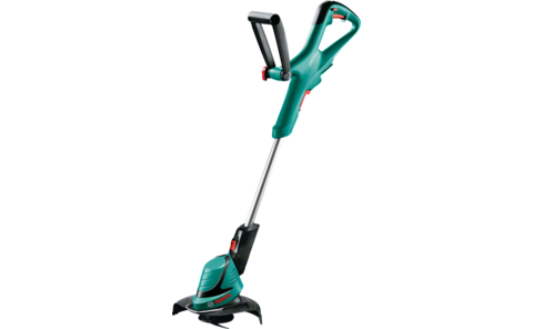 ART 23-18 LI | Cordless grass trimmer