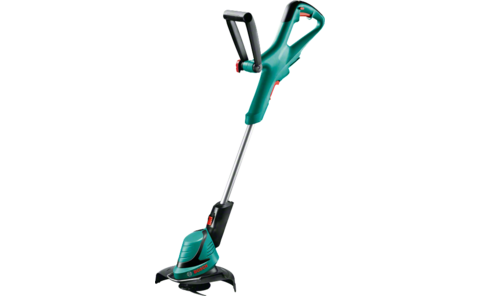 ART 23-18 LI | Cordless grass trimmer (without battery and charger)