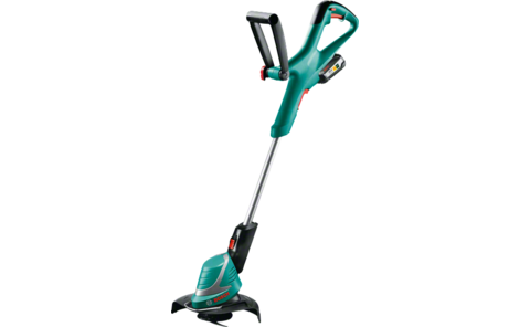 ART 26-18 LI | Cordless grass trimmer