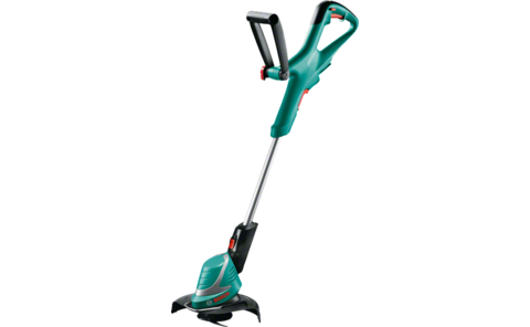 ART 26-18 LI | Cordless grass trimmer (without battery and charger)