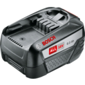 Battery pack PBA 18V 6.0Ah W-C