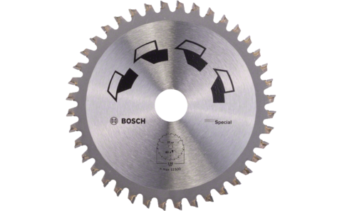 Circular saw blade special bosch shop circular saw blade special greentooth Images