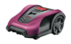 hbindego032_fuchsia_lighter.png