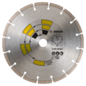 Diamond cutting disc Universal