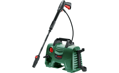 EasyAquatak 110 | High-pressure washer