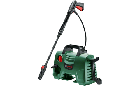 EasyAquatak 120 | High-pressure washer