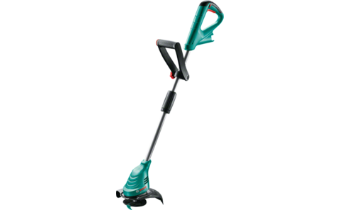 EasyGrassCut 12-230 | Cordless grass trimmer