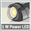 1-watt-power-LED