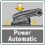 PowerAutomatic