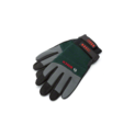 Gardening gloves (XL)