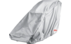 Bosch_MowerCover_silver_A.png