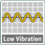 « Low Vibration » Bosch