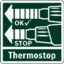 Thermostop