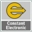 Constant Electronic