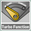 Turbo_Function_PSA_R-205443