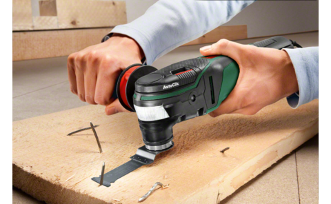 PSR 1080 LI-2 | Lithium-ion cordless two-speed drill/driver