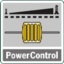 Bosch PowerControl